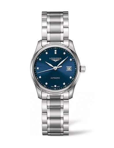 Longines  Master Collection  L22574976