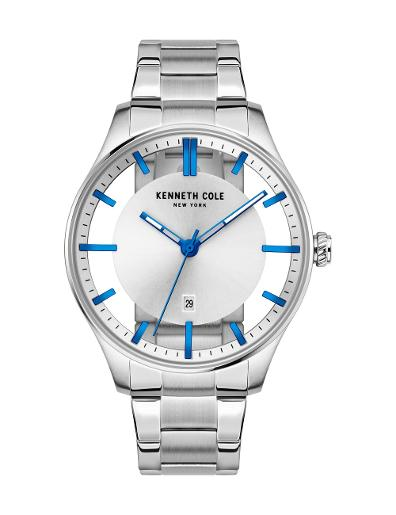 Kenneth Cole KENNETH COLE Men's Transparency KC50919020A