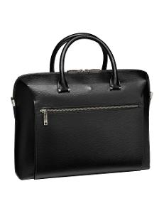 Montblanc  4810 Westside Document Case Large  116376