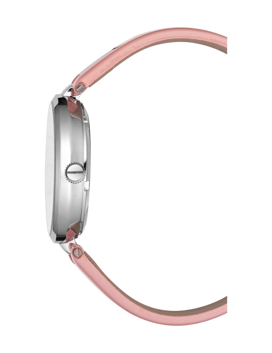 Kenneth Cole  Women's Transparency  KC15004016
