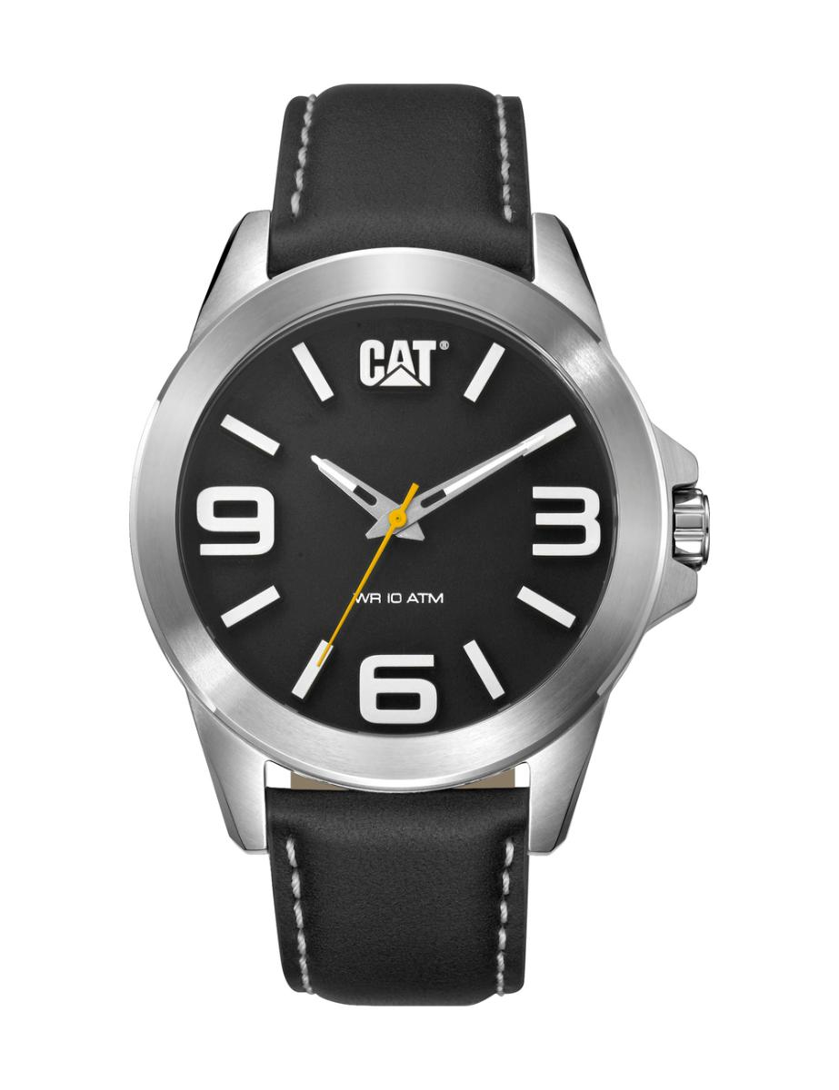 CAT  Men's YT  YT14132132