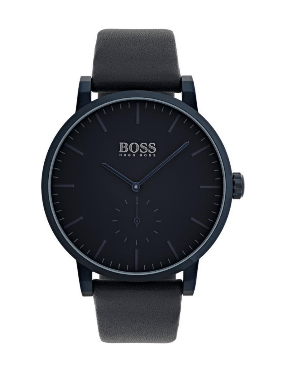 Hugo Boss  Men's Essence  1513502