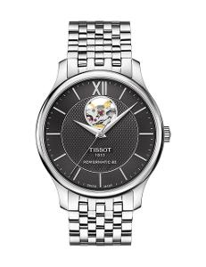 Tissot  Men's Tradition  T063.907.11.058.00