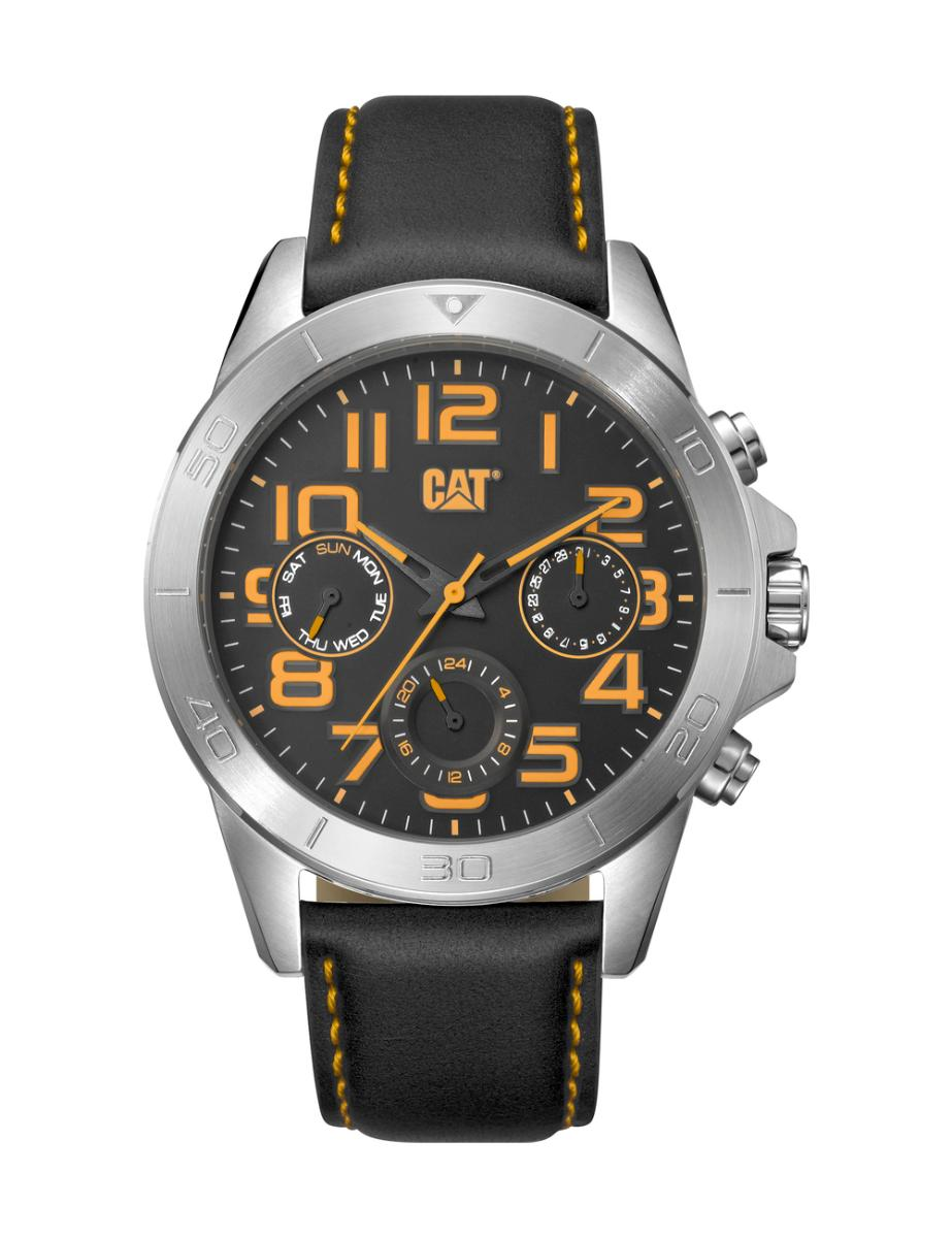 CAT  Men's YT Multi  YT14934117