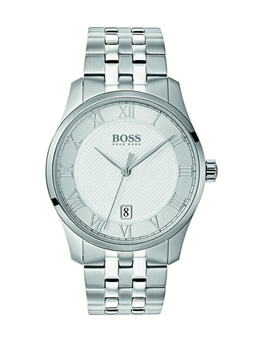 Hugo Boss  Men's MASTER  1513589