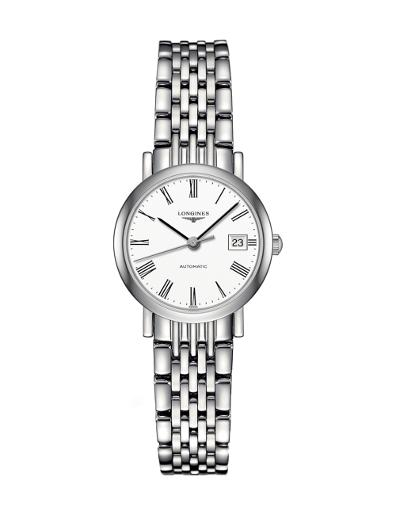 Longines Elegant Collection L43094116
