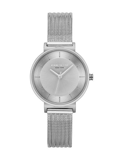 Kenneth Cole Women's Classic KC50199001