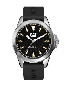 CATCAT Watch614021127
