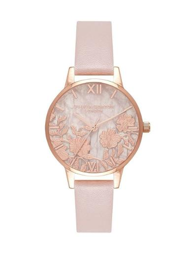 Olivia Burton Women's SEMPS Watch OB16MV84