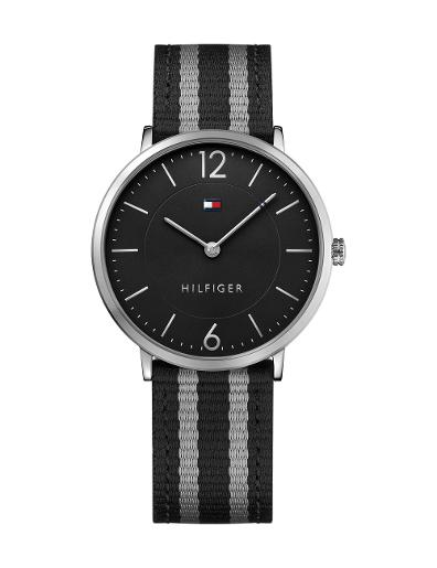 Tommy Hilfiger Men's Ulsmb 1791329
