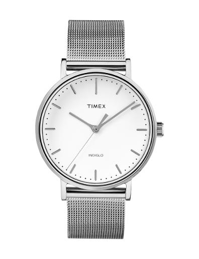 Timex Women's The Fairfield TW2R26600