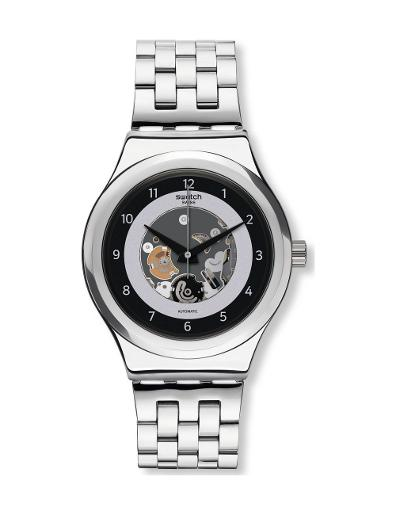 Swatch Sistem Lacque YIS416G