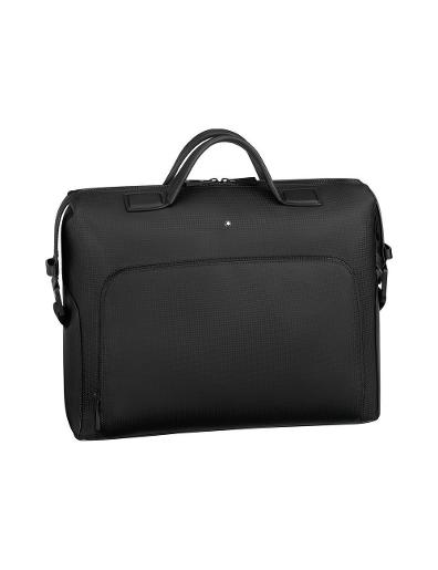 Montblanc Montblanc Extreme 2.0 Document Case Medium 123932
