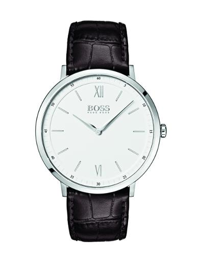 Hugo Boss Men's ESSENTIAL 1513646