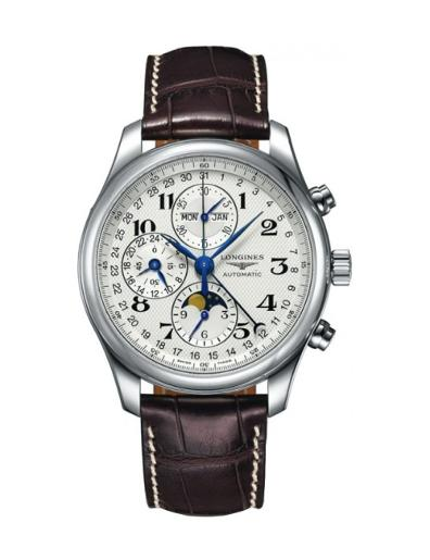 Longines Master Collection L26734783