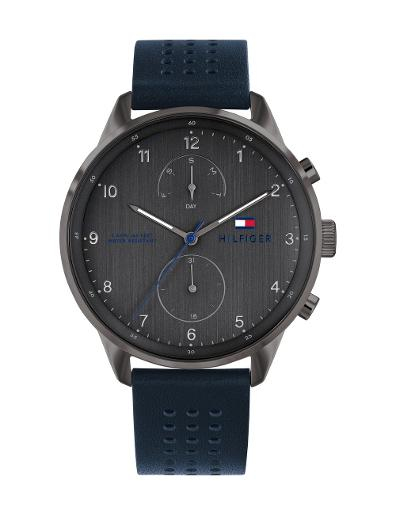 Tommy Hilfiger Men's Chase 1791578