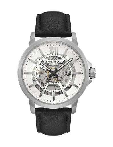 Kenneth Cole Men's AUTOMATIC KC50779001
