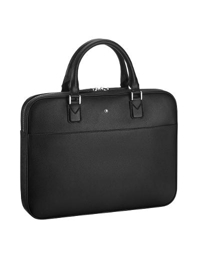 Montblanc Montblanc Sartorial Ultra Slim Document Case 118689