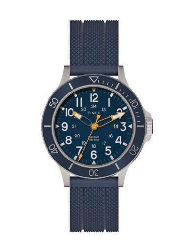 Timex Men's Allied TW2R60700