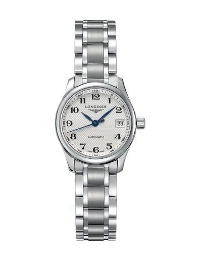 Longines The Longines Master Collection L21284786