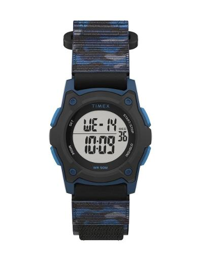 Timex Kids Timex  Digital TW7C77400