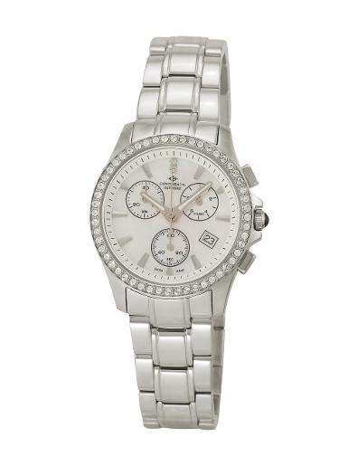Continental Women's REG 1350-205C