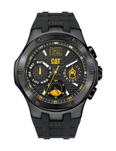 CAT Men's Navigo Multi A116921131