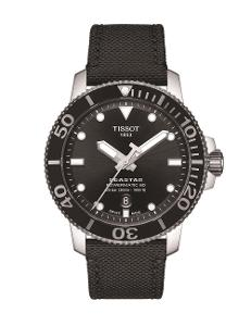 Tissot  Men's Seastar 1000 Powermatic 80  T120.407.17.051.00
