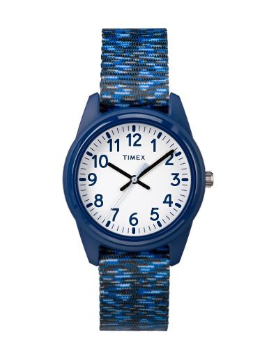 Timex Kids's Youth TW7C12000