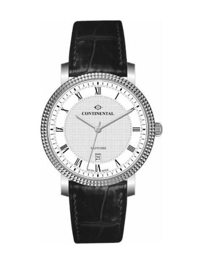Continental  Men's CLA  12201-GD154110