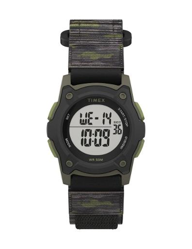 Timex Kids Timex  Digital TW7C77500