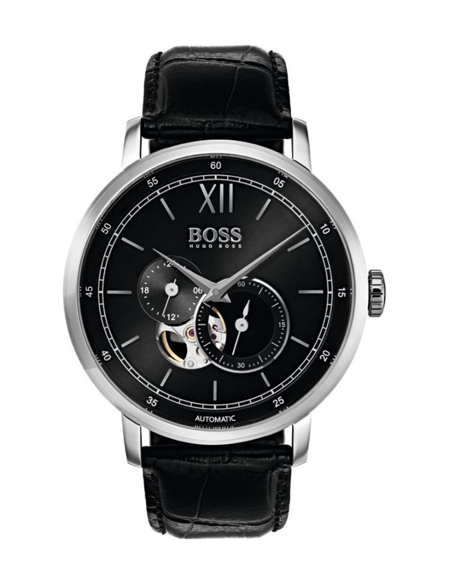 Hugo Boss  Men's Signature Timepiece Collection  1513504