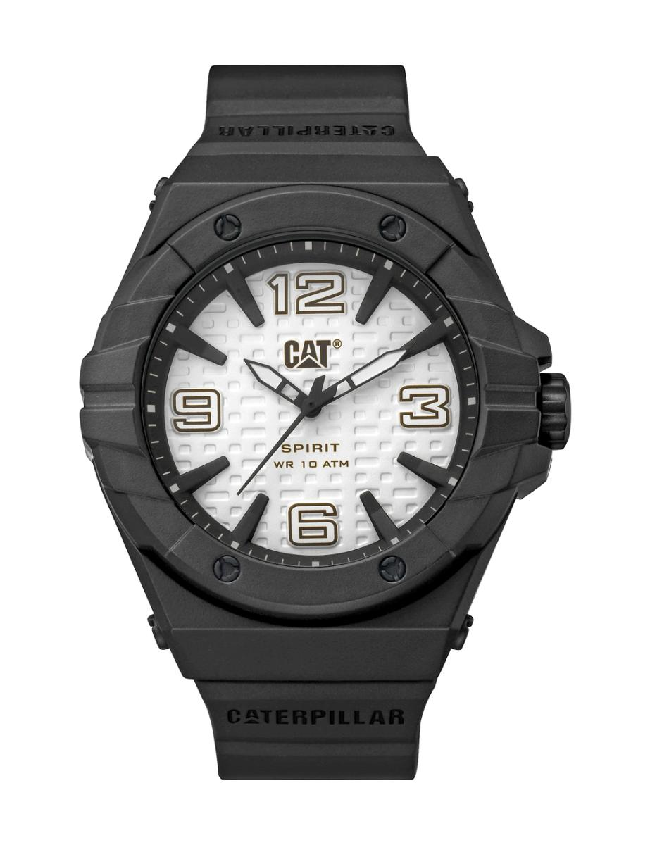 CAT  Men's Spirit II  LE11121231