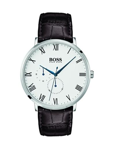 Hugo Boss Men's WILAM 1513617