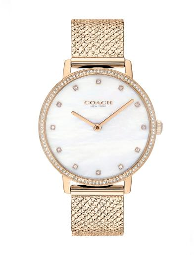 Coach Women's AUDREY 14503360
