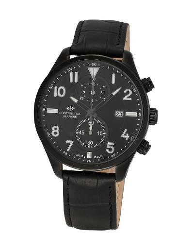 Continental Men's SPL 14605-GC454420
