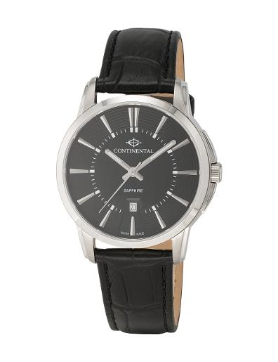 Continental Men's CLA 24150-GD154430