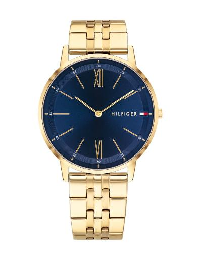 Tommy Hilfiger Men's COOPR 1791513