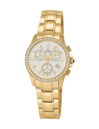 Continental Women's REG 1350-235C