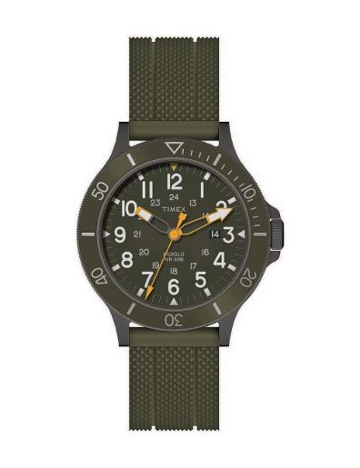Timex Men's Allied TW2R60800