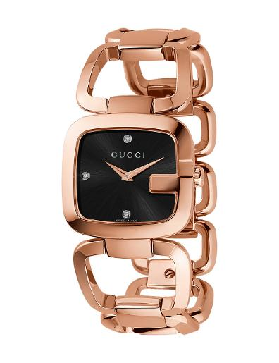 Women's G-Gucci