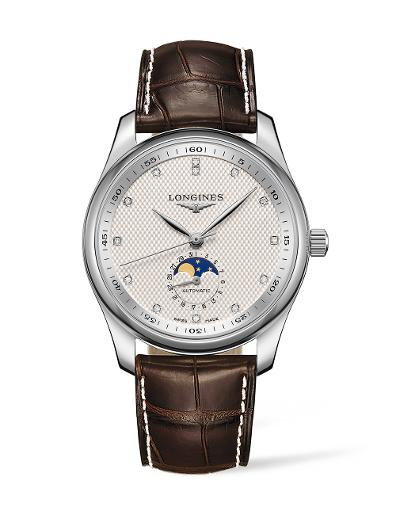 Longines  Master Collection  L29094773