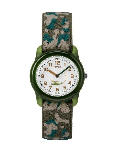 Timex Kids Youth T78141