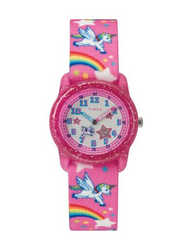 Timex Kids's YOUTH TW7C25500