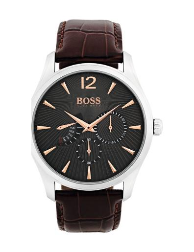 Hugo Boss Men's Commander 1513490