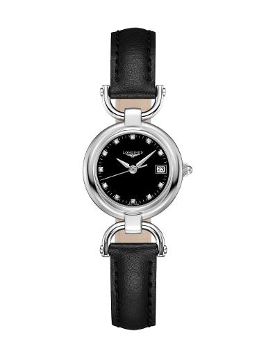 Longines The Longines Equestrian Collection L61304570
