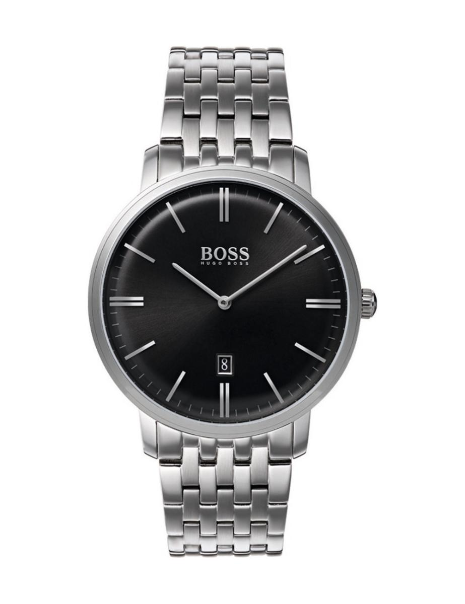 Hugo Boss  Men's Tradition  1513536