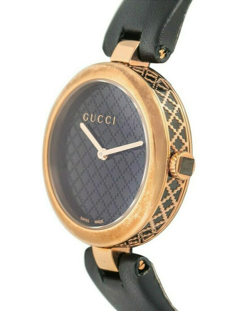 Gucci  Women's Diamantissima  YA141401