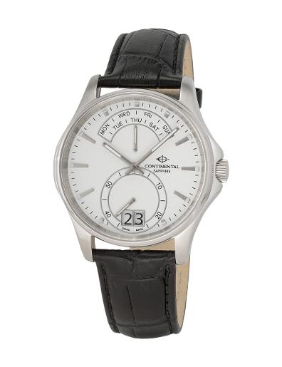 Continental Men's CLA 14203-GR154730