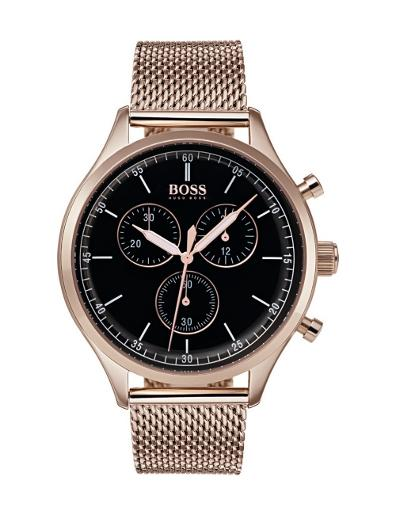 Hugo Boss Men's Companion 1513548